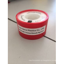 PTFE Joint Sealant Teflon Tape