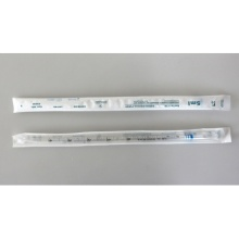 Laboratory Serological Pipet 50ml