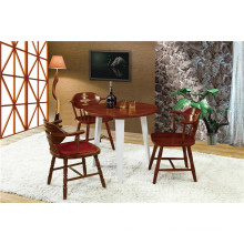 Luxury Furniture High End Pub Tables and Chairs (FOH-BCA42)