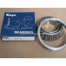 Koyo Taper Roller Bearings-32308, 32309, 32310, 32312