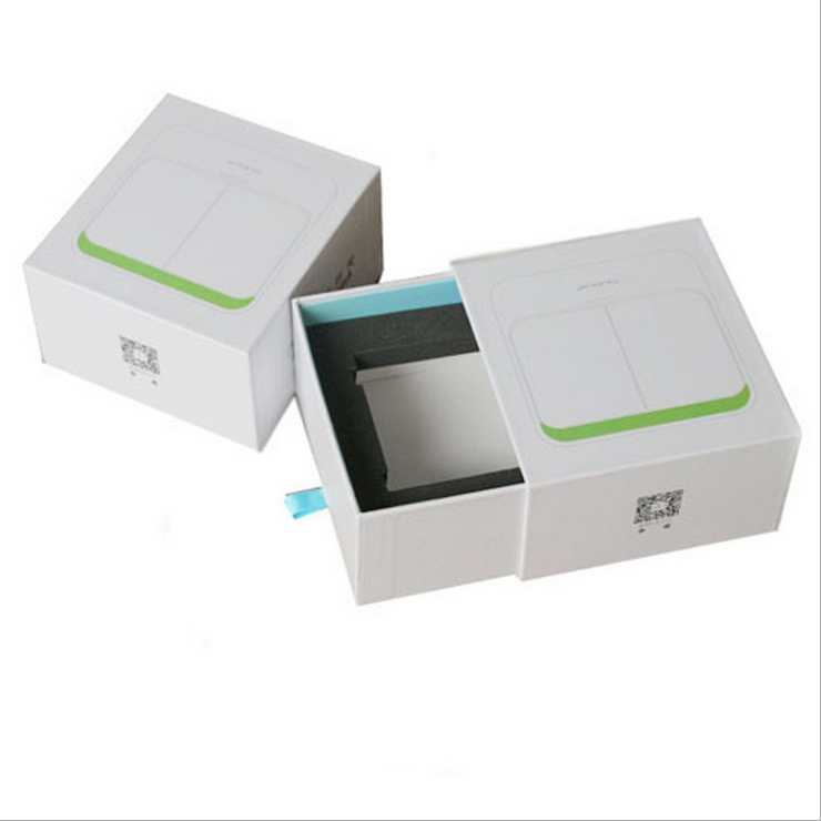 Drawer Gift Box 03