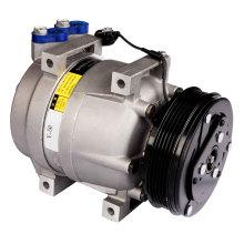 Compressor de peças automotivas 5V16