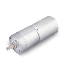 25MM 6V DC Water Fountain Mini Electric Motors