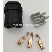 IEC 60320 C5 C13 C14 C15 C19 C20 SOCKET INSERTS