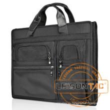 Баллистический портфель принимает 1680 D баллистический нейлон с пригодные для государственных должностных лиц и предпринимателей