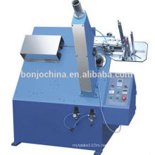 Price of Bonjee BJ-CTA Full Automatic Paper Cake Cup Tray making Machine