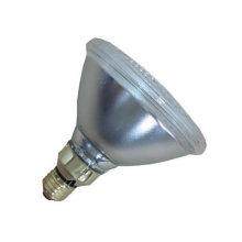 230v 75w halogen lamp, halogne PAR 30