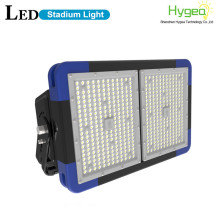 360W 50400LM LED golf course Light