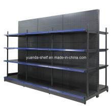 Supermercado Display Stand Shelf Shelving Rack (YD-010)