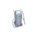 Shr IPL Hair Removal Machine with Big Spot Size