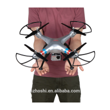 Professional quadcopter Syma X8G 2.4G 6 Axis Gyro 4CH RC Quadrocopter Headless mode Drone with 8MP Camera RC