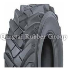 Biais MPT pneu 4L I3