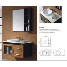 Best Price Modern Bathroom Cabinet