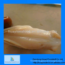 High quality new Chinese geoduck meat
