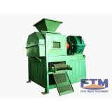 Aluminium Ash Powder Briquettes Making Machine/Aluminum Briquette Press Machine