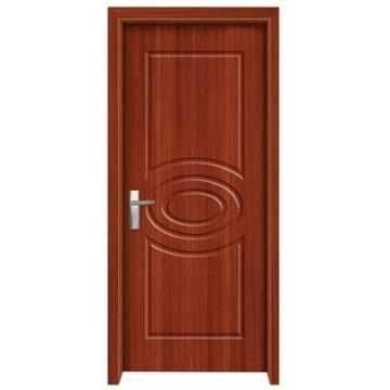 interior PVC door