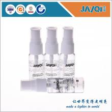 10ML Liquid Lens Cleaner Anti Fog