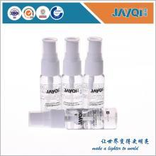 10ML Flüssiglinsenreiniger Anti-Fog