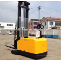 1.2ton Counterbalancd Electric Stacker AC motor EPS hight quality