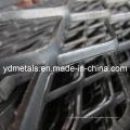 Streckmetallblech