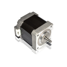 Large Nema Bipolar Stepper Motor