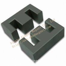 Ferrite Magnet 1