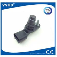 Auto peças acessorios posição Sensor Chevrolet Cobalt