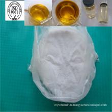 Cycle de coupe Steroides Anavar / Oxanabol pour la perte de graisse (53-39-4)