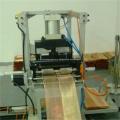 Expanding Battery Plate Mesh Machine