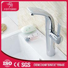 CE / SGS одной ручкой ванной бассейна смесители MK24705
