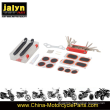 A5855013D Tyre Repair Kit for Bicycle