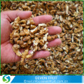 Walnut Type and Raw Processing Type Walnut Kernel Halves/Mix/Quarters/Light And Amber