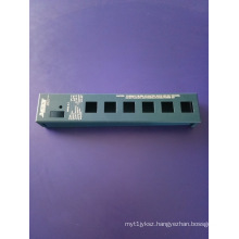 Metal Plate Processed and Produced Product