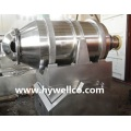 Stainless Steel Granular Mixing Machine
