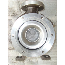 Goulds 3196 Stainless Steel Pump Casing (1X1.5-8)