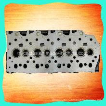 S4s Головка блока цилиндров 32A01-11020 32A01-01010 Md344160 для Mitsubishi