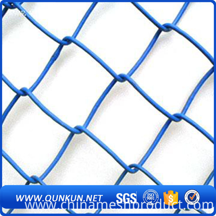 chain link fence-13