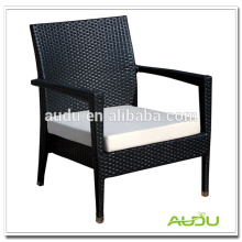 Audu Lobby Chair, Лобби-отель или стул для домашнего использования