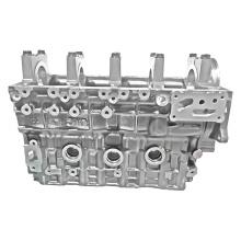 Bloc-cylindres de moteur de camion JMC1030