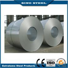 Hot DIP Aluzinc Gl Galvalume Steel Coil