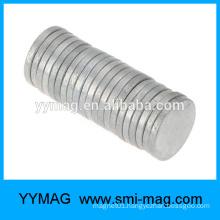 N52 strongest disc neodymium magnets price