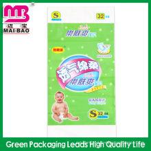 2014 hot selling high quality cute diaper bag backpack