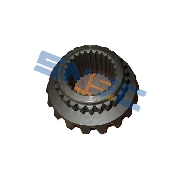 Liugong Loader 43A0058 Gear Axle