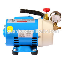 DQX-35 high pressure portable car washing machine,low noise,user-friendly