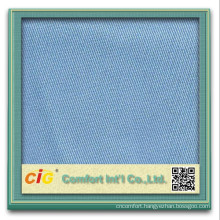 Garment Use Workwear TC Twill fabric