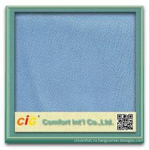 Использование спецодежды TC Twill ткани одежды