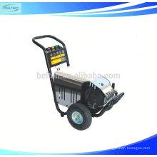 BT3600H 180Bar 2600PSI 4.0KW Limpiador de chorro de agua de alta presión