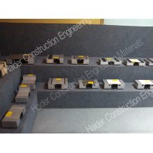Expansion Joint for Building, Expansion Joint for Floor