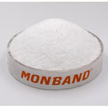 100 Air Monoammonium Phosphate / MAP Baja