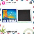 New Design Christmas Gift Fridge Magnet Refrigerator Magnet